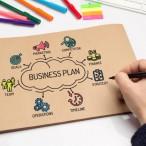 Comment créer un business plan gratuit avec un logiciel ?